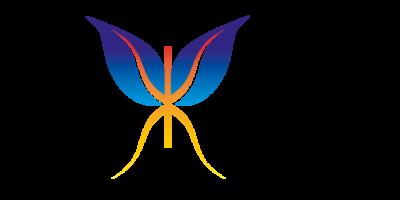 Logo-Final-RHYZOM-sans-baseline
