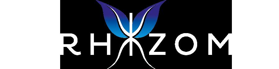 logo-RHYZOM-blanc-XL