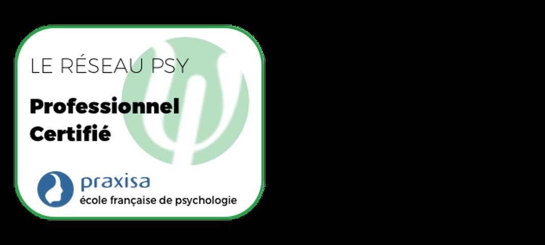réseau-psy-praxisa